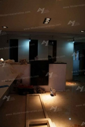 decoration alale aseman abi  travel agency	5